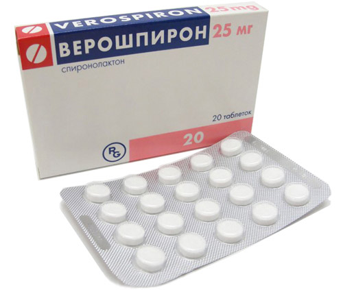 Какие таблетки от давления не вызывают кашель?